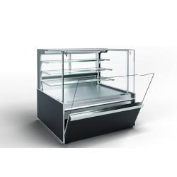 Vitrina frigorifică orizontalăMissouri